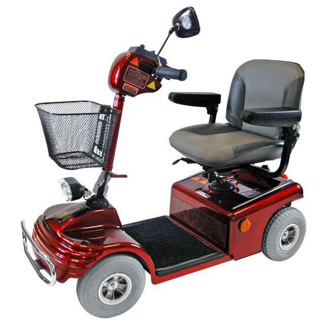 mobility scooter hire rental antalya alanya lara belek kemer