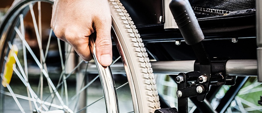 wheelchair hire antalya scooter hire rental antalya