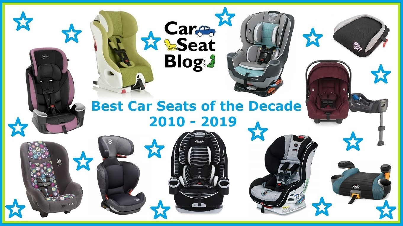 car-seat-hire-antalya